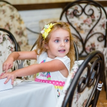 Репортажнаяфотосъемка Измаил Детский и семейный фотограф Елена Сейрик