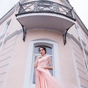 Фотосессия на выпускной. Измаил. Фотограф Елена Сейрик.