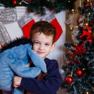 Фотопроект, детская и семейная фотосессия Измаил. Фотограф Елена Сейрик