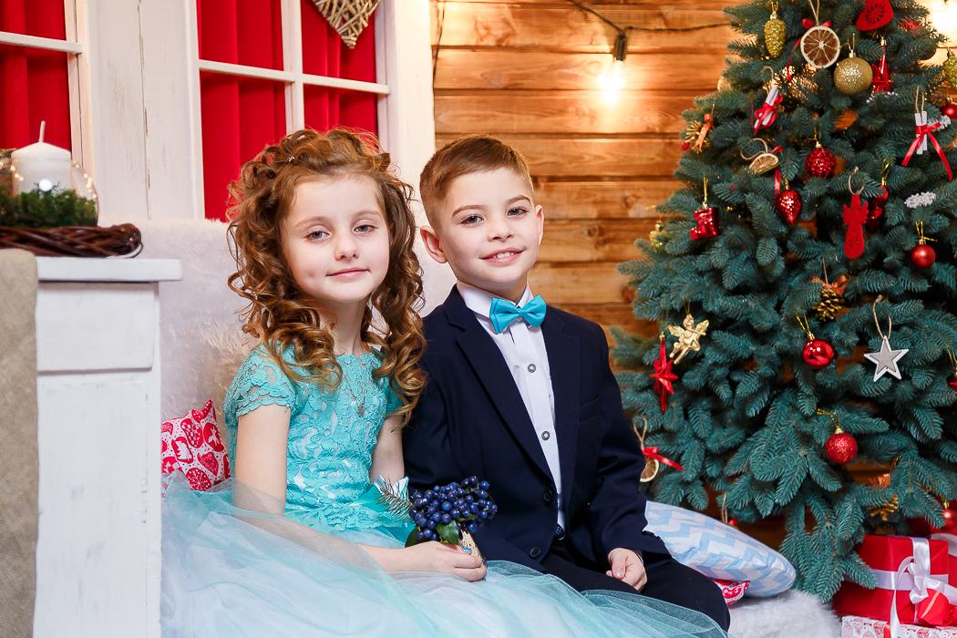 Фотопроекты, детская и семейная фотосъемка Измаил. Фотограф Елена Сейрик