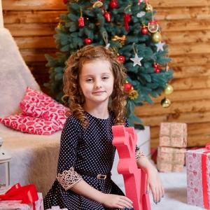 Фотопроекты, детская и семейная фотосъемка Измаил